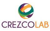 web_crezcolab